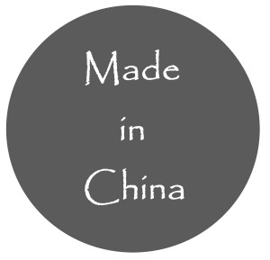 made in china_1_photo