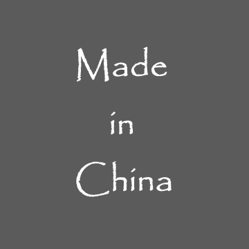 made in china_kwadrat_photo